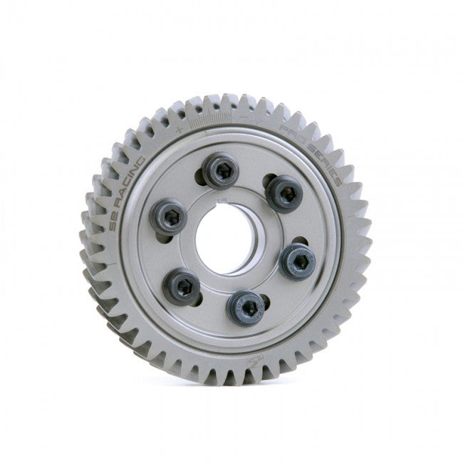 Skunk 2 Pro Series Cam Gears for F20/22C