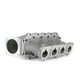 Skunk 2 Ultra Race Intake Manifold for K-series
