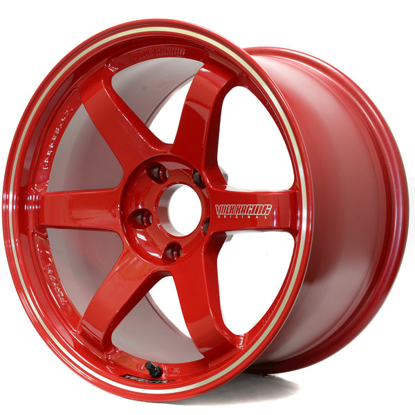 VOLK Racing TE37RT