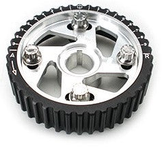 Crower Adjustable Cam Sprocket Gear B-series