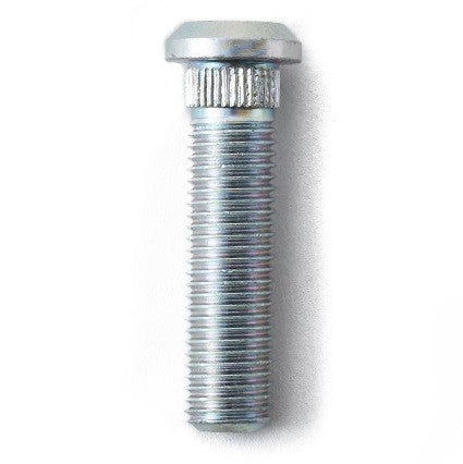 Spoon Sports Long Hub Bolt (Extended Wheel Stud)