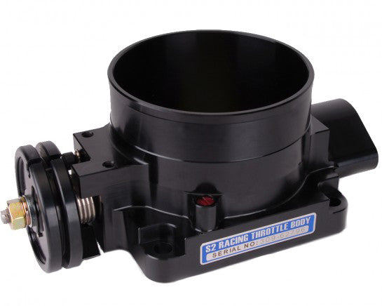 Skunk 2 Pro-series 90mm Billet Throttle Body