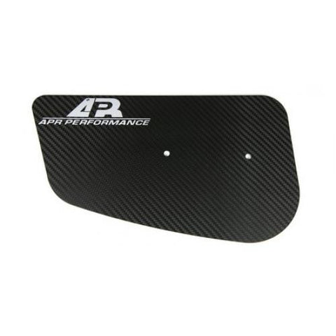 APR Wing Side Plates