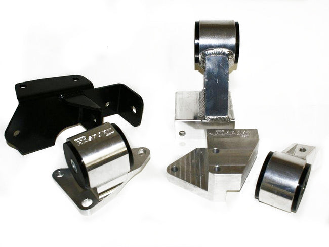 Hasport B-series Engine Mounts