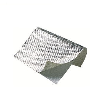Spoon Sports Heat Barrier Tape