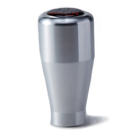 Spoon Sports Aluminum Shift Knob
