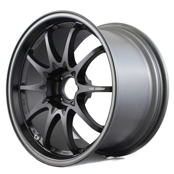 VOLK Racing CE28RT Black Edition