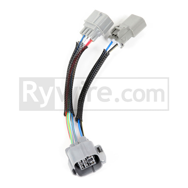 Rywire Distributor Adapters