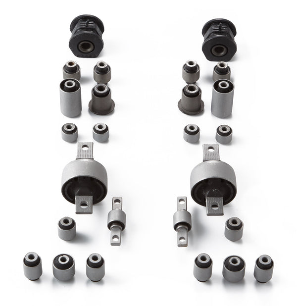 Spoon Sports Bushing Sets