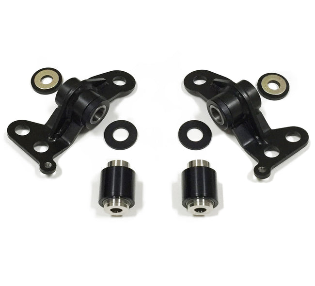 PCI Front Lower Bronze Bushing Kit