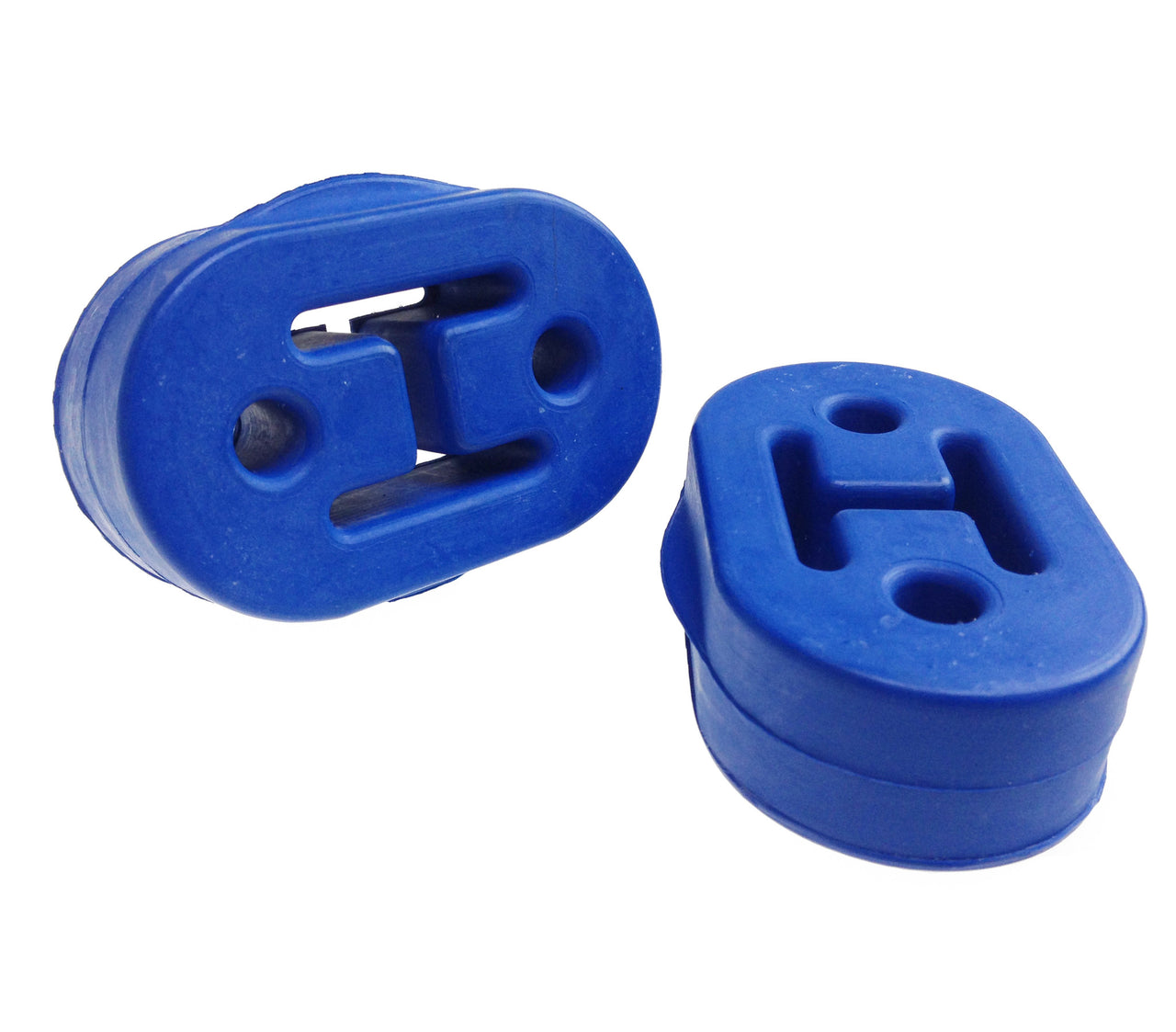 Cusco Exhaust Bushings