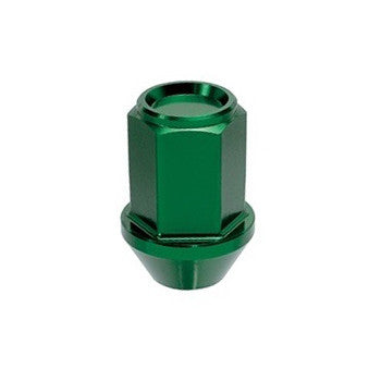 Project Kics Leggdura Racing Lug Nuts