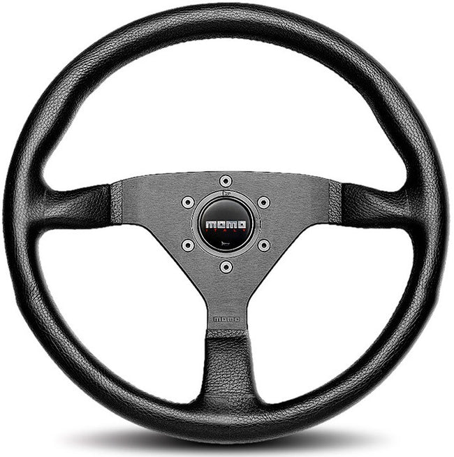 Momo Monte Carlo Steering Wheels