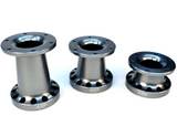 ASR Steering Wheel Hub Spacer