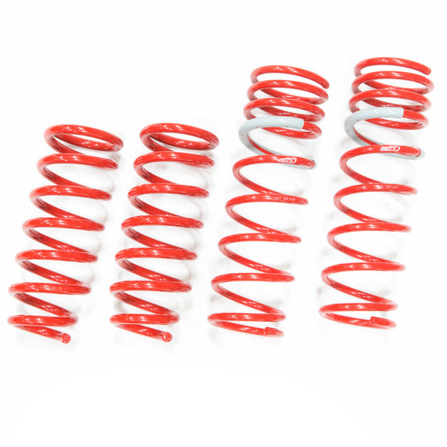 Tanabe Sustec DF210 Super Low Down Springs