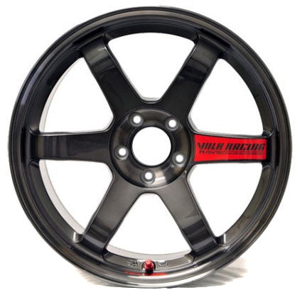 VOLK Racing TE37 Super Lap