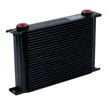 Koyorad Racing Universal Oil Coolers