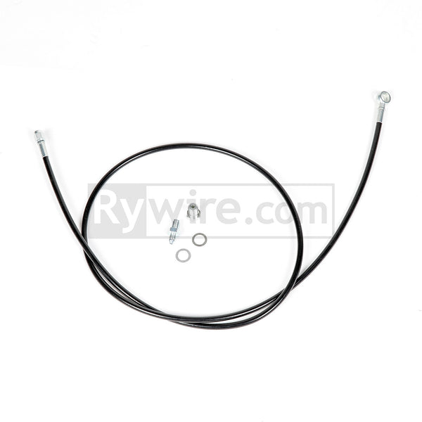 Rywire Hydraulic Clutch Line for Accord / Prelude