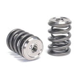 Skunk 2 Alpha Series Valve Spring and Retainer Sets