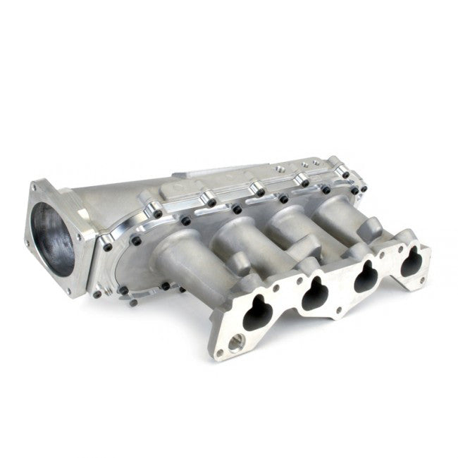 Skunk 2 Ultra Race Intake Manifold for D-series