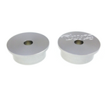 Dimes Performance D-series Solid Shifter Bushings