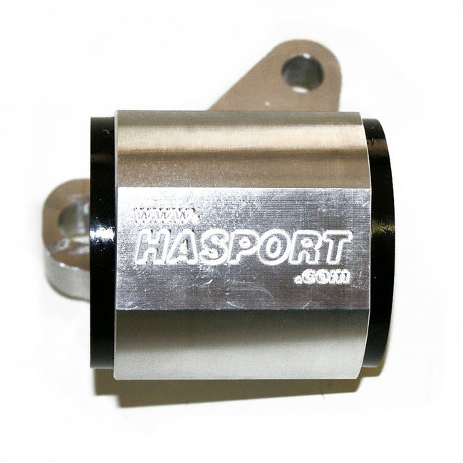 Hasport H-series Engine Mounts