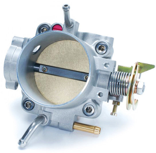 Skunk 2 Alpha Series 66mm Throttle Body for B/D/H/F