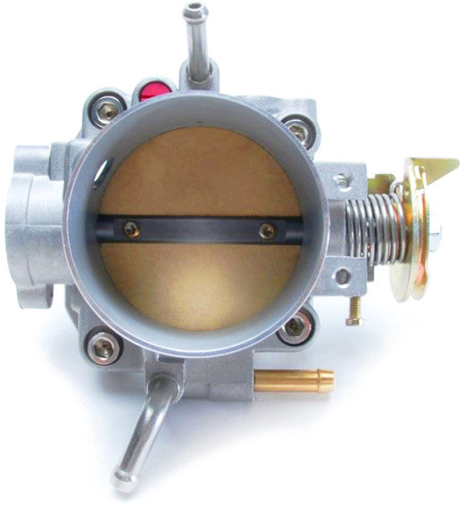 Skunk 2 Alpha Series 70mm Throttle Body for B/D/H/F