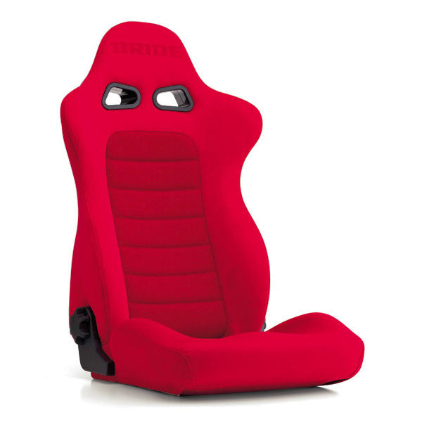 Bride EUROSTER II Reclinable Seat