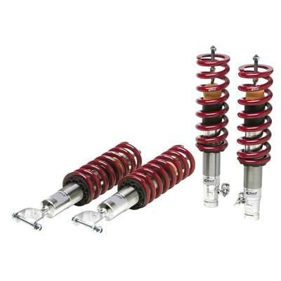 Eibach Pro Street-S Coilovers