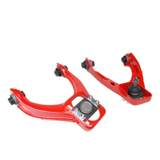 Skunk 2 Tuner Series Front Upper Control Arms