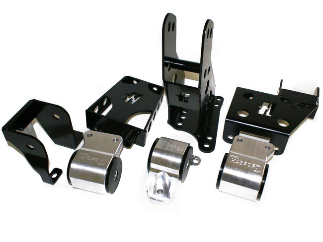 Hasport J-series Engine Mounts