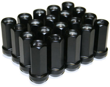 EVS Tuning Super Lap Racing Lug Nuts