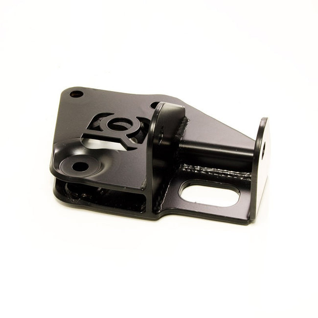HYBRID RACING Aluminum K-series Swap Mount Kit for EK