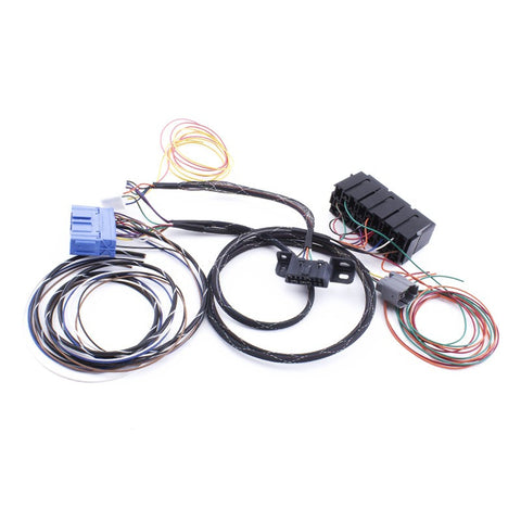 HYBRID RACING Universal K-Series Swap Conversion Wiring Harness
