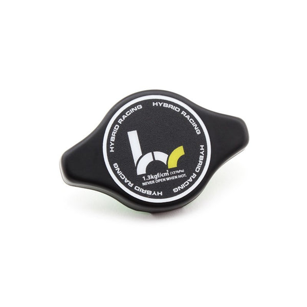 HYBRID RACING Performance Radiator Cap