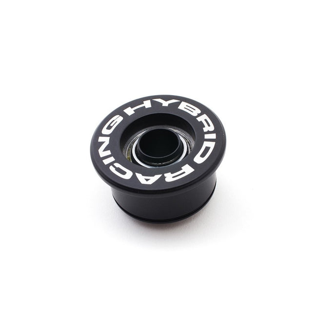 HYBRID RACING Performance Shifter Cable Bushings