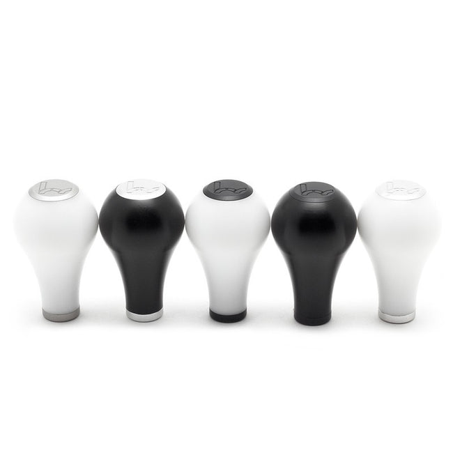 HYBRID RACING V2 Performance Shift Knobs