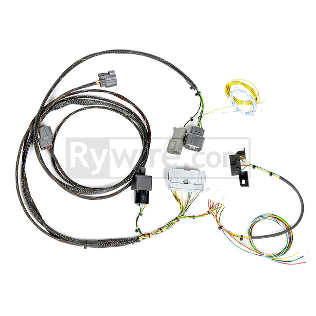 Rywire K-Series Chassis Adapter