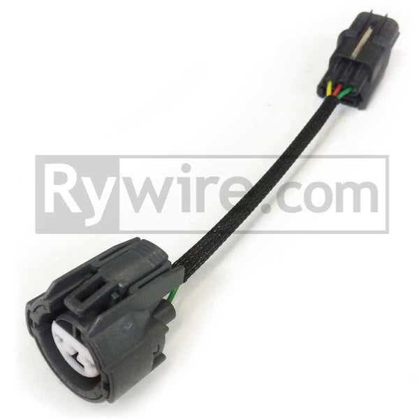 Rywire K to B TPS/MAP sensor adapter
