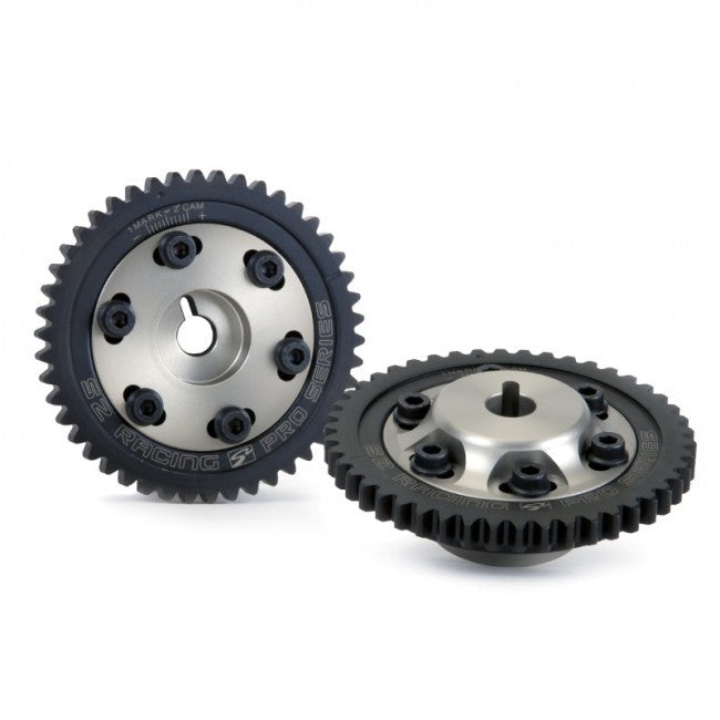 Skunk 2 Pro Series Cam Gears for K-series