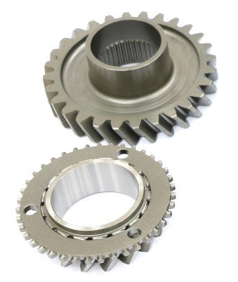 MFactory K-series Close Ratio Gears