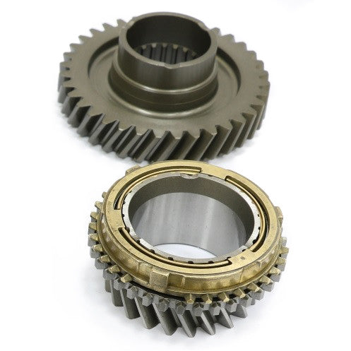 MFactory B-series Close Ratio Gears