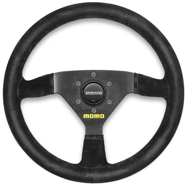 Momo Racing Mod. 69 Steering Wheel