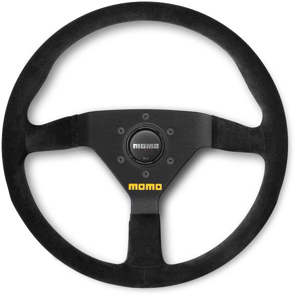 Momo Racing Mod. 78 Steering Wheel