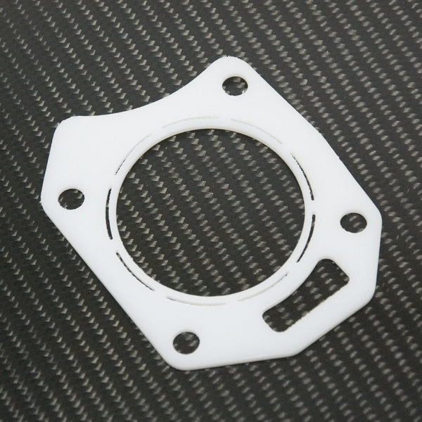 HYBRID RACING Thermal Throttle Body Gaskets