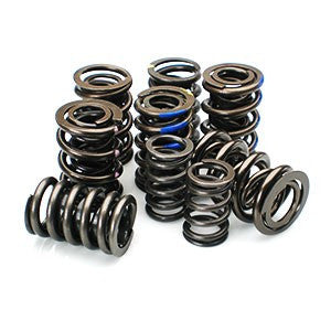 Crower Premium Valve Spring Sets