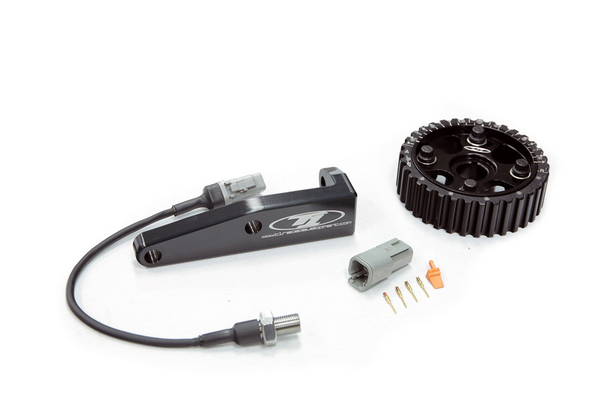 Rywire T1 Cam Trigger Kit - B series