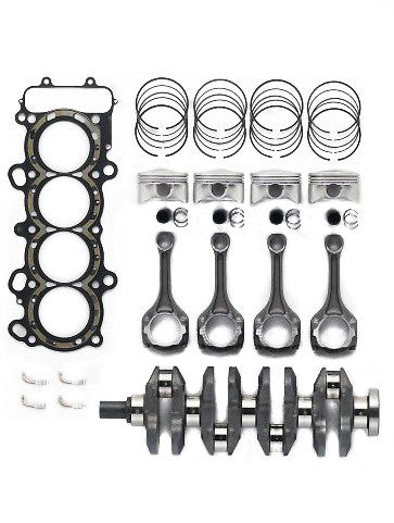 Spoon Sports F20C 2.2l Stroker Kit