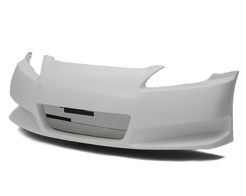 Spoon Sports Aero Front Bumper for S2000